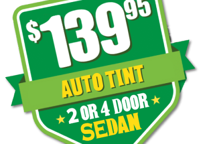 139-dollar-auto-window-tint