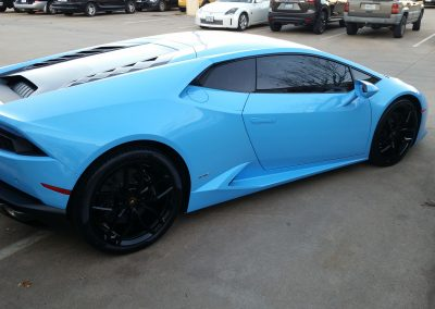 2016-Lamborghini-Huracan-Wincos-IR-Blocking-Window-Tint-Frisco