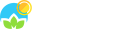 Las Vegas Mobile Auto Window Tint